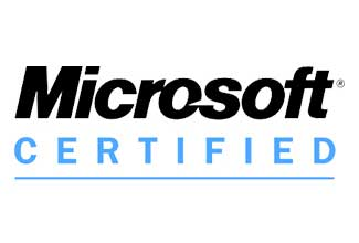 Get Microsoft Certified with Hi-Tech Associates