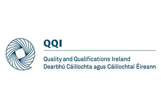 Quality & Qualifications of Ireland