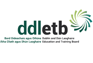 Dublin & Dun Laoighaire, Education & Training Board